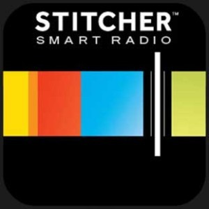 stitcher-icon